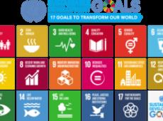 english_SDG_17goals_poster_all_languages_with_UN_emblem_1-620x384-300x186