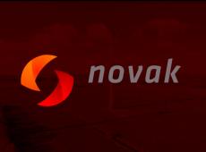 novaa-sfeer-2