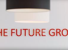the-future-group-sfeer-1