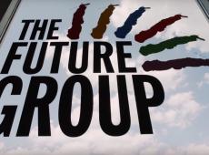 the-future-group-sfeer-3