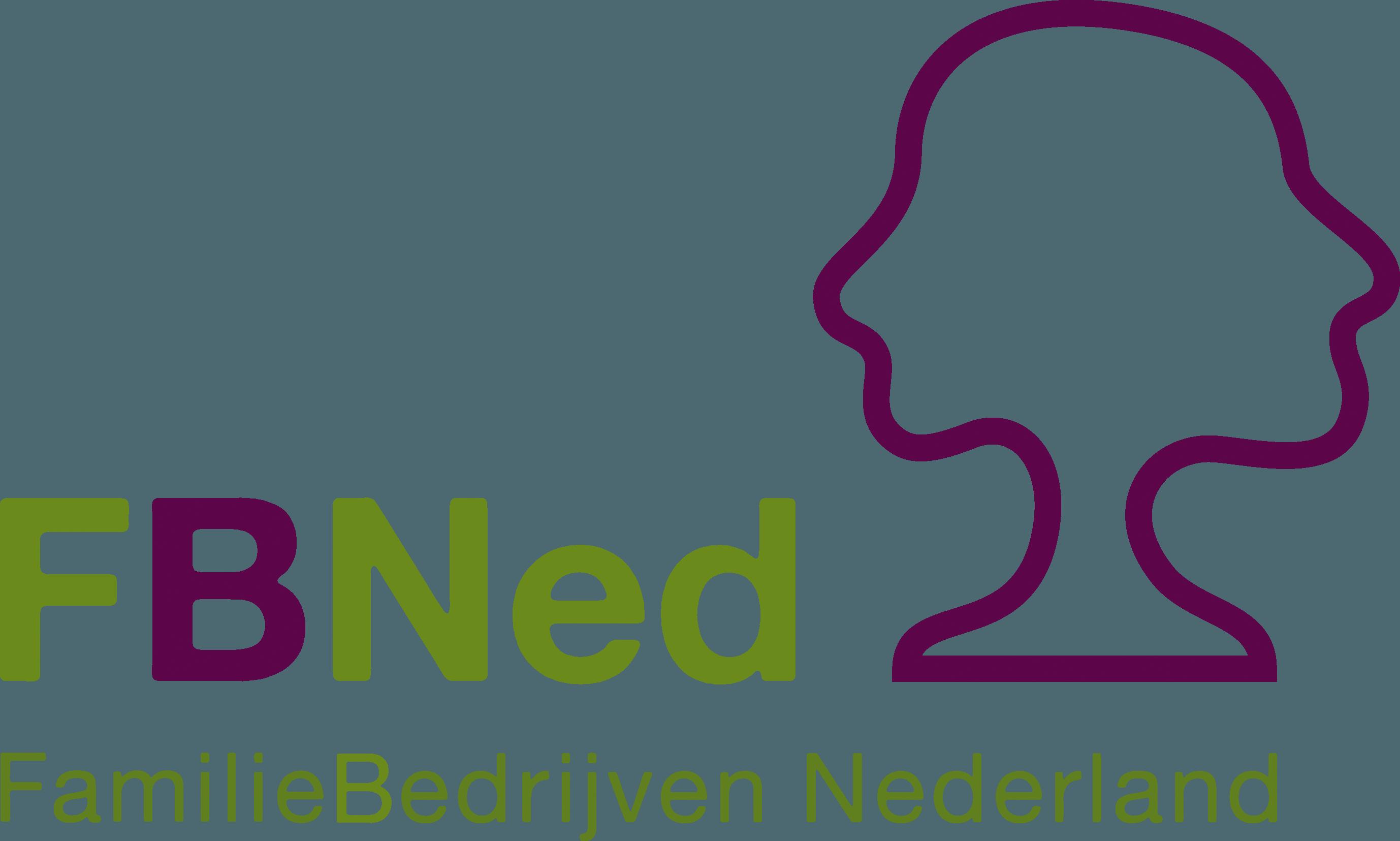 FBNed – FamilieBedrijven Nederland