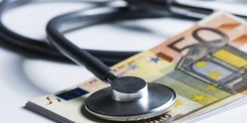 Loondoorbetaling bij ziekte